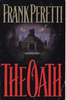 Oath: Peretti, Frank E.