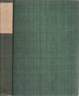 Roxburghe Library of Classics Volume IV Renaissance: Dole, Nathan Haskell;