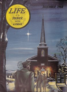 Life of the Soldier and the Airman: Editors