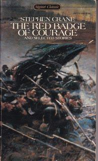 The Red Badge of Courage Summary - Shmoop