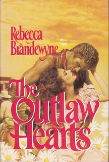 The Outlaw Hearts