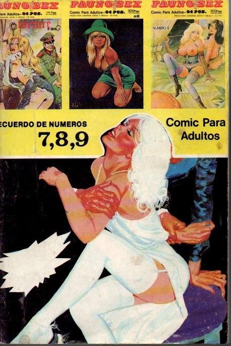 illustrierte comics interracial
