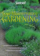 Low-Maintenance Gardening
