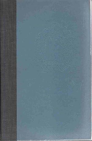 The Cornerstone Translated by Edward Hyams: Oldenbourg, Zoe