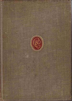 THE HISTORY OF HENRY ESMOND (CLASSICS CLUB): Thackeray, William Makepeace