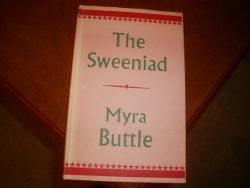 The Sweeniad: Buttle,Myra