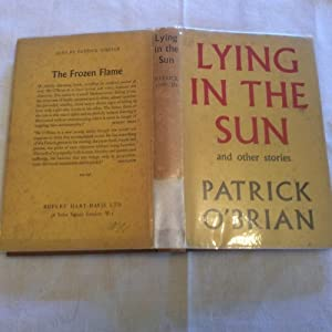 Lying In the Sun and Other Stories: O'Brian,Patrick