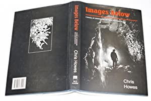 Images Below A Manual of Underground and Flash Photography