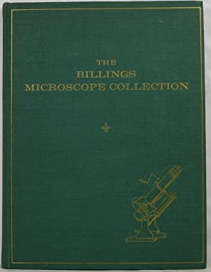 The Billings Microscope Collection