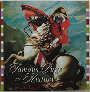 Famous Pugs in History