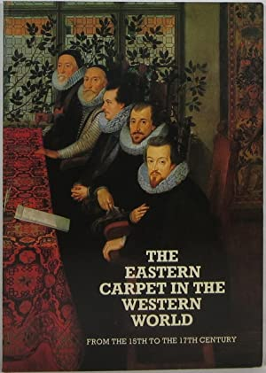 The Eastern Carpet in the Western World: King, Donald and