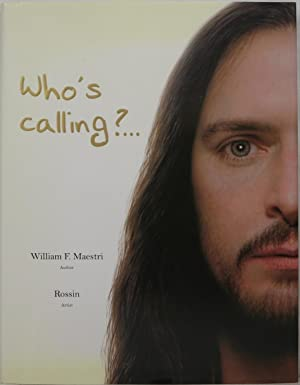 Who's Calling?.: Maestri, William F.