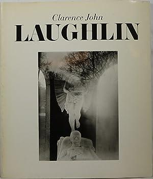 Clarence John Laughlin: The Personal Eye: Laughlin, Clarence John
