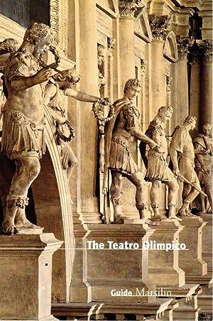 The Teatro Olimpico: Avagnina, Maria Elisa