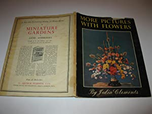 Flower Gardening with the Journal of Agriculture: J.P. Salinger &