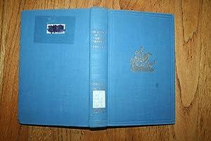 The History of the Tahitian Mission 1799-1830: Davies, John edited