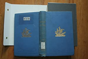 Select Documents illustrating the Four Voyages of: Jane, Cecil (editor)