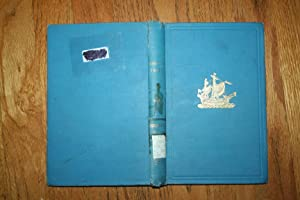 Mandeville's Travels, Texts and Translations volume I.,: Letts, Malcolm