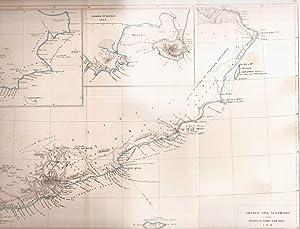 Geographi Graeci Minores.Tabulae in Geographos Graecos minores: A Carolo Mullero
