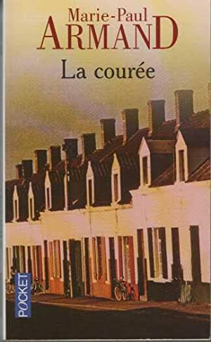 La courée. Tome 1: Armand Marie-Paul