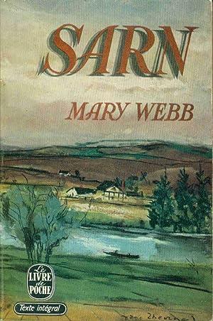 Sarn: Mary Webb