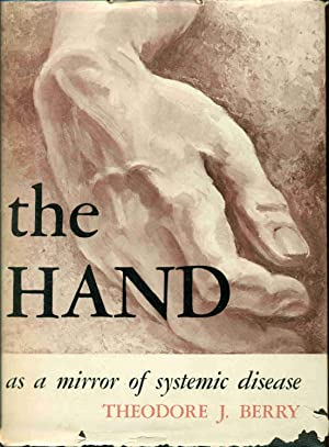 The Hand as a mirror of systemic disease