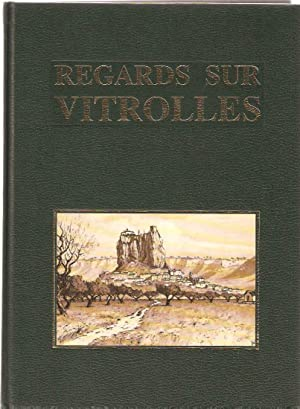 Regards sur Vitrolles
