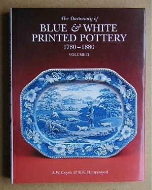 royal albert beatrix potter price guide