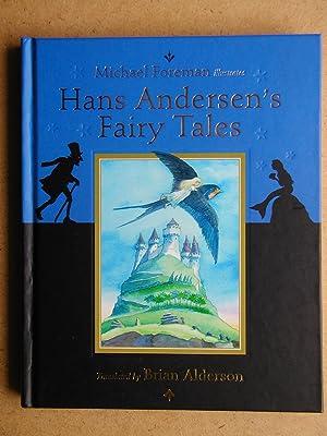 Hans Andersen's Fairy Tales.: Andersen, Hans Christian.