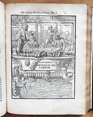 spectacle, Ancien ou d'occasion - AbeBooks