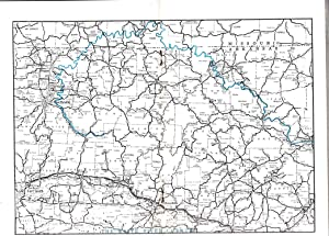 THE WHITE RIVER OF THE OZARKS FROM SABER-TOOTH TIGERS TO FIGHTING RAINBOWS: Fleming, John