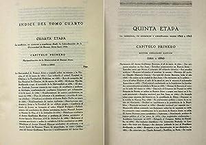 HISTORIA DE LA MEDICINA EN EL RIO DE LA PLATA DESDE SU D ESCUBRIMIENTO HASTA NUESTROS DIAS 1512 A ...