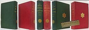 THE GERMAN SECTARIANS OF PENNSYLVANIA 1708-1742 A: Sachse, Julius Friedrich