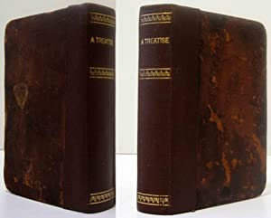 A TREATISE ON THE JURISDICTION AND PROCEEDINGS OF JUSTICES OF THE PEACE, IN CIVIL SUITS; WITH AN ...