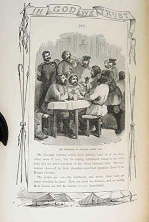 ODD FELLOWSHIP ILLUSTRATED IN AN ADDRESS DELIVERED BEFORE THE GRAND LODGE OF THE STATE OF KENTUCKY:...