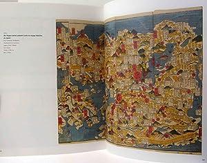 HENRI CERNUSCHI 1821-1898 VOYAGEUR ET COLLECTIONNEUR: Cernuschi, Henry