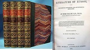 SCIENTIFIC AMERICAN (VOL. LIX, NO.26) DECEMBER 29, 1888 Weekly Journal of Practical Information, ...