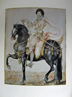 L'ART EN LORRAINE AU TEMPS DE JACQUES CALLOT, MUSEE DES BEAUX-ARTS NANCY 13 JUIN - SEPTEMBRE ...