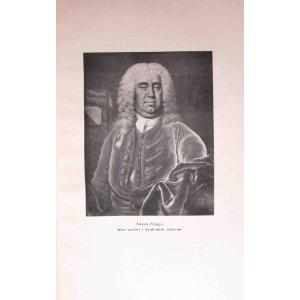 GESCHICHTE DER MEDIZIN: I. ALTERTUM, II. MITTELALTER, III. NEUZEIT Sammlung Goschen: Diepgen, Paul