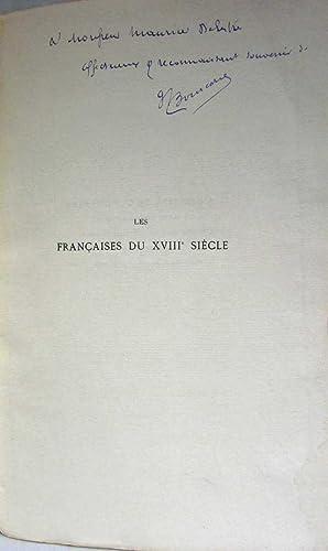 PILULES APERITIVES A L'EXTRAIT DE MONTAIGNE PREPAREES AD USUM MEDICI NECNON CUJUSDAM ALIUS: ...
