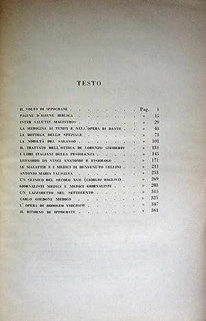 GIOVANNI DAVID PITTORE E INCISORE DELLA FAMIGLIA DURAZZO I: Newcome, Schleier, Grasso Giovanni