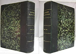 HARPER'S NEW MONTHLY MAGAZINE. VOLUME LV. JUNE TO NOVEMBER, 1877: Various Authors