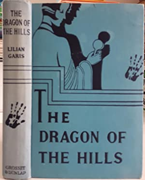 The Dragon of the Hills