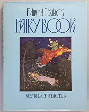 Edmund Dulac's Fairy Book: Edmund Dulac