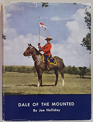 Dale of the Mounted