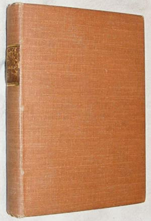 Lysbeth: a tale of the Dutch in two volumes: H Rider Haggard