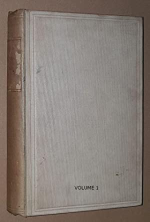 Handbook of Painting. The Italian Schools, based on the Handbook of Eugler [2 volumes]