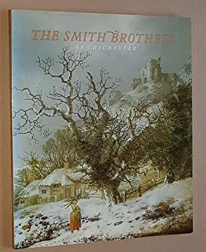 The Smith Brothers of Chichester