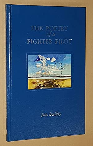 The Poetry of a Fighter Pilot