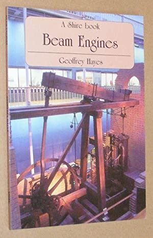 Beam Engines